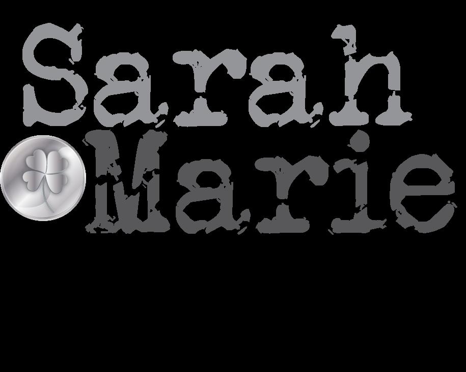 SarahMarieHolmes.com